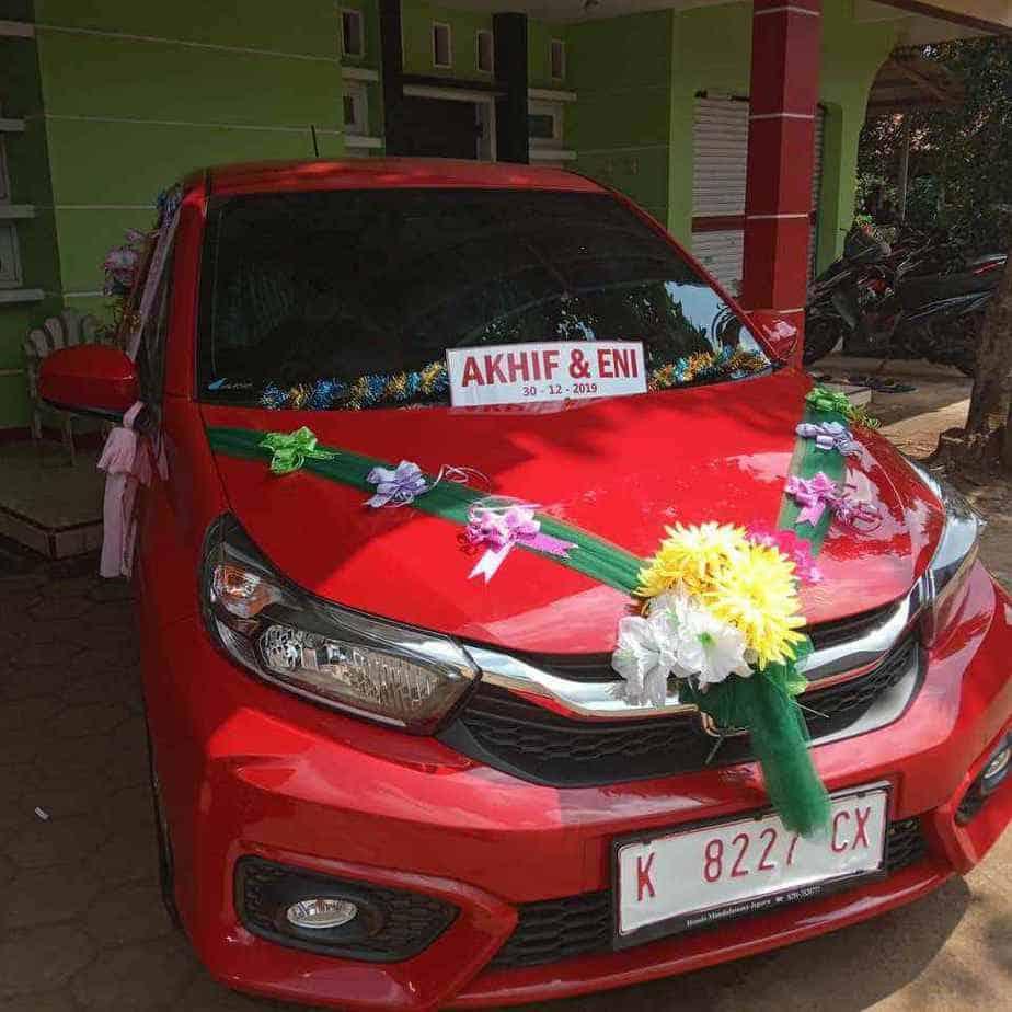 Viral Di Jepara Lamaran Mobil Dan Mas Kawin Uang 100 Juta